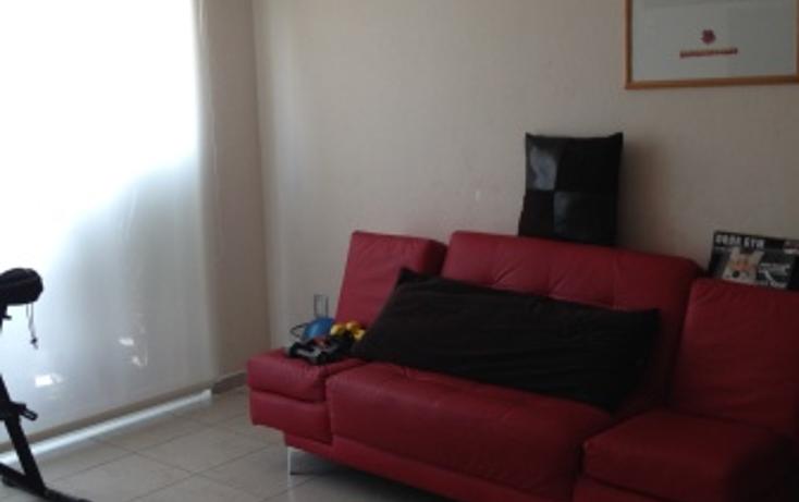 Foto de casa en venta en  , maravillas, cuernavaca, morelos, 1163277 No. 12