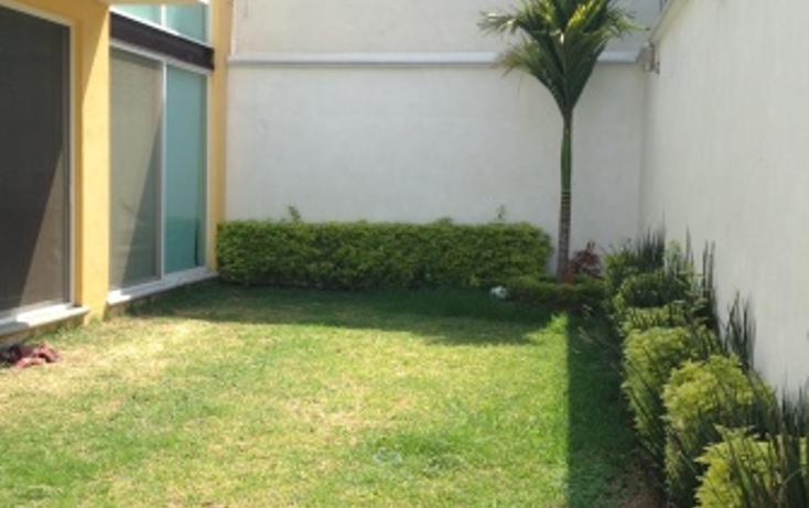 Foto de casa en venta en  , maravillas, cuernavaca, morelos, 1163277 No. 16