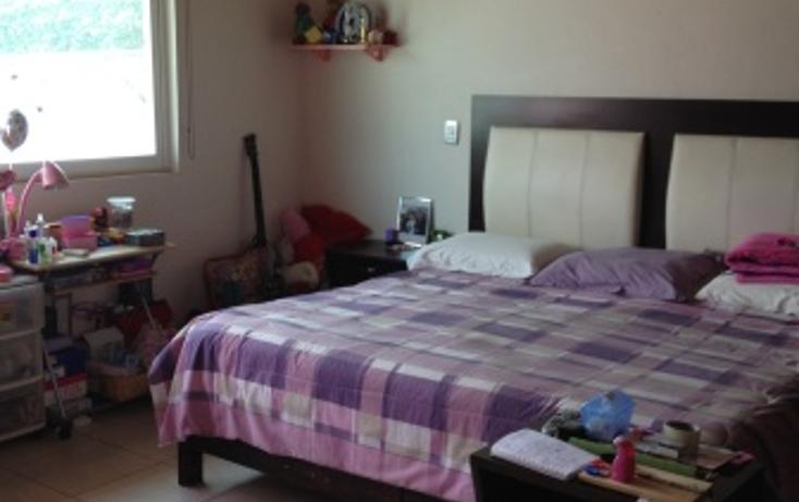 Foto de casa en venta en  , maravillas, cuernavaca, morelos, 1163277 No. 17