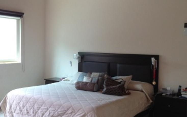Foto de casa en venta en  , maravillas, cuernavaca, morelos, 1163277 No. 19