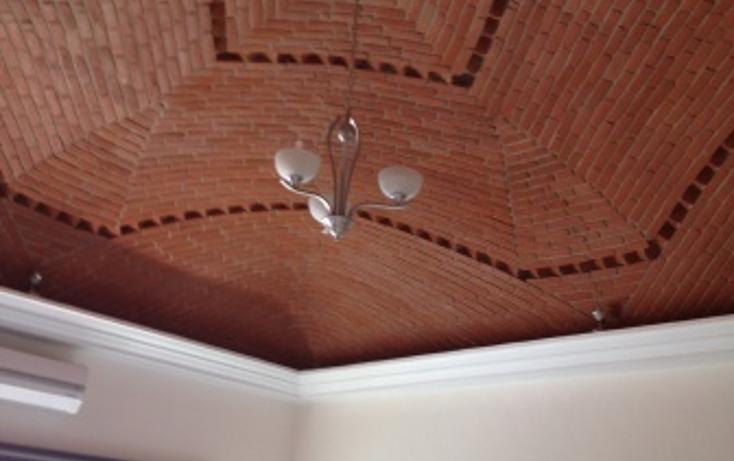 Foto de casa en venta en  , maravillas, cuernavaca, morelos, 1163277 No. 20