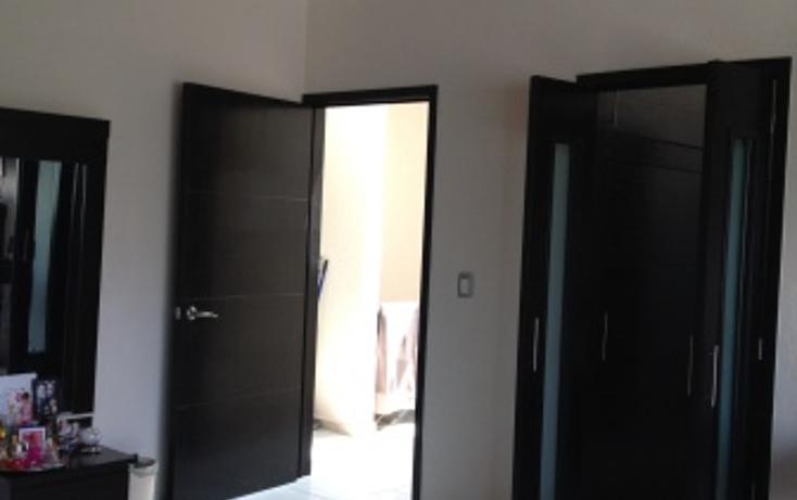 Foto de casa en venta en  , maravillas, cuernavaca, morelos, 1163277 No. 21