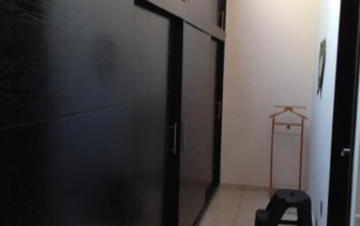 Foto de casa en venta en  , maravillas, cuernavaca, morelos, 1163277 No. 22