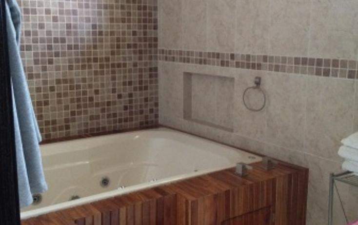 Foto de casa en venta en  , maravillas, cuernavaca, morelos, 1163277 No. 24