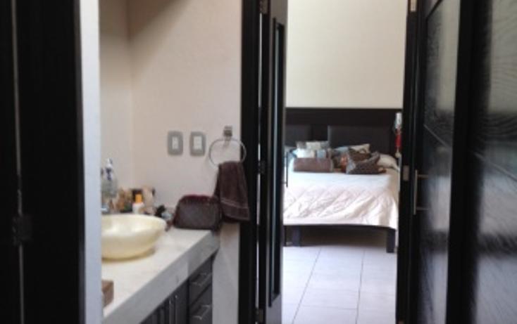 Foto de casa en venta en  , maravillas, cuernavaca, morelos, 1163277 No. 26