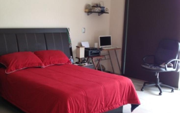 Foto de casa en venta en  , maravillas, cuernavaca, morelos, 1163277 No. 27