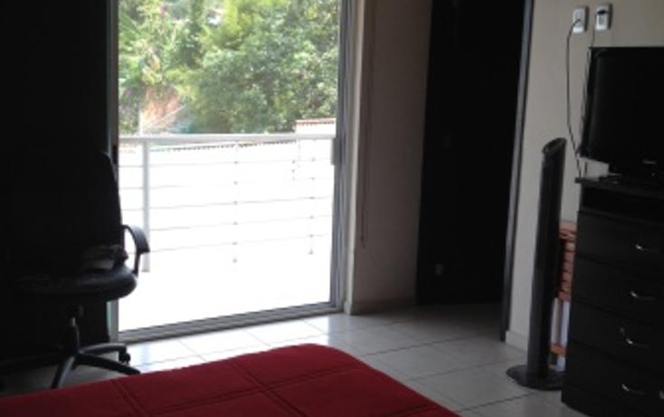 Foto de casa en venta en  , maravillas, cuernavaca, morelos, 1163277 No. 28