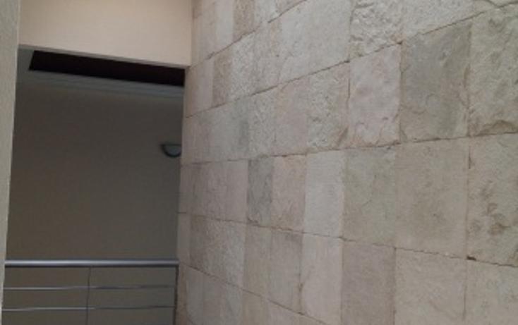 Foto de casa en venta en  , maravillas, cuernavaca, morelos, 1163277 No. 32