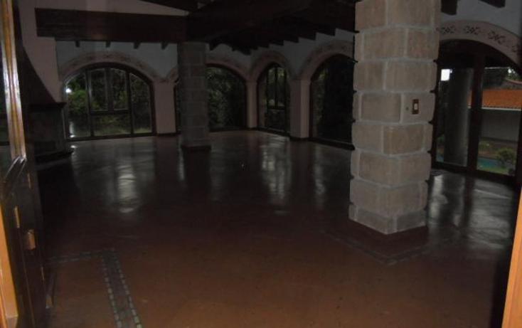 Foto de casa en venta en  , maravillas, cuernavaca, morelos, 1242699 No. 06