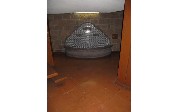 Foto de casa en venta en  , maravillas, cuernavaca, morelos, 1242699 No. 08