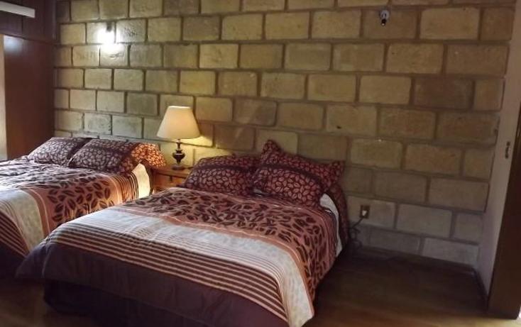 Foto de casa en venta en  , maravillas, cuernavaca, morelos, 1242699 No. 12