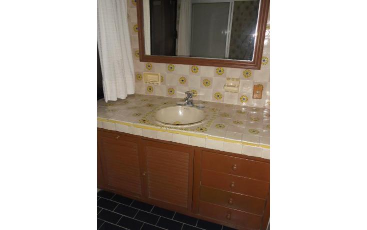 Foto de casa en venta en  , maravillas, cuernavaca, morelos, 1242699 No. 14