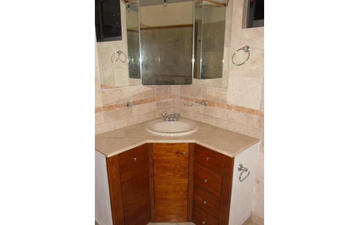 Foto de casa en venta en  , maravillas, cuernavaca, morelos, 1242699 No. 23