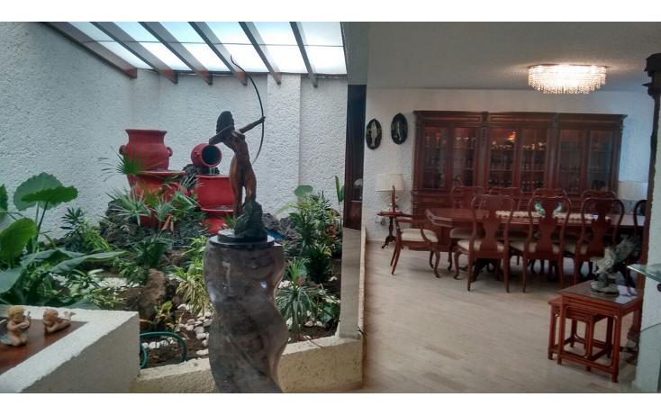 Foto de casa en venta en  , maravillas, cuernavaca, morelos, 1287417 No. 05