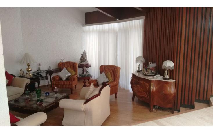 Foto de casa en venta en  , maravillas, cuernavaca, morelos, 1287417 No. 07
