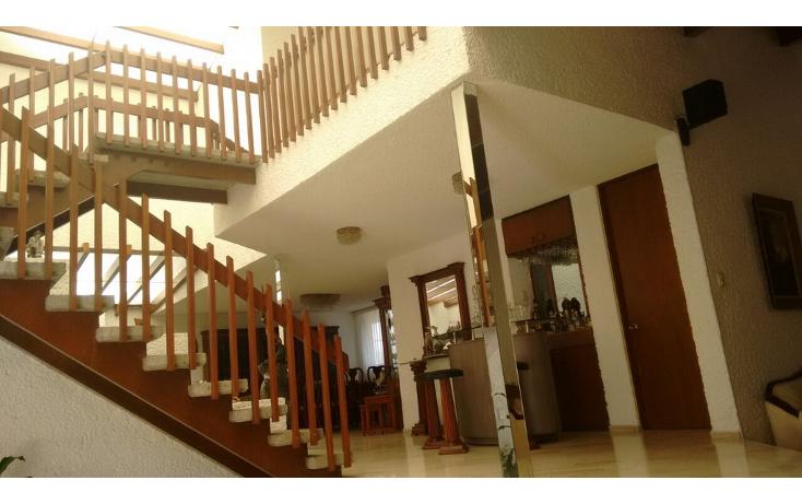 Foto de casa en venta en  , maravillas, cuernavaca, morelos, 1287417 No. 08