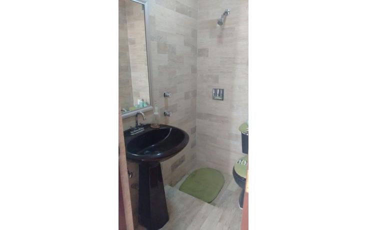 Foto de casa en venta en  , maravillas, cuernavaca, morelos, 1287417 No. 12