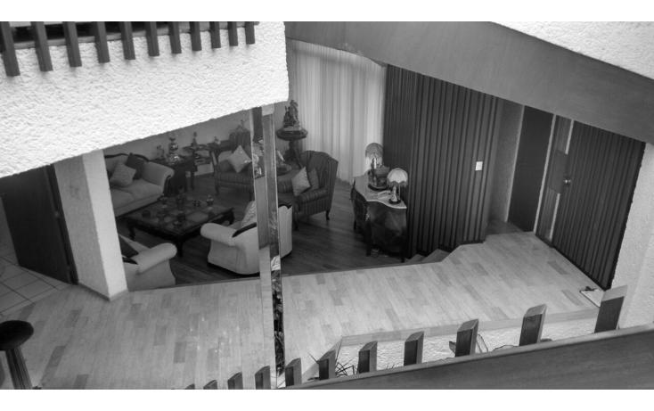 Foto de casa en venta en  , maravillas, cuernavaca, morelos, 1287417 No. 14