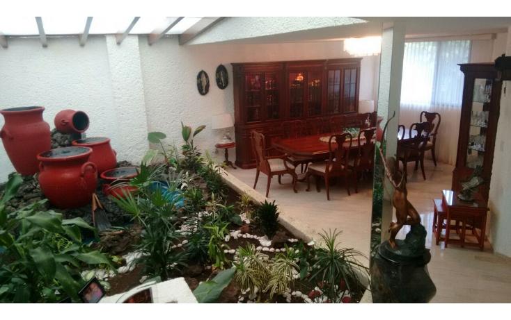 Foto de casa en venta en  , maravillas, cuernavaca, morelos, 1287417 No. 15
