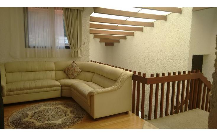 Foto de casa en venta en  , maravillas, cuernavaca, morelos, 1287417 No. 16