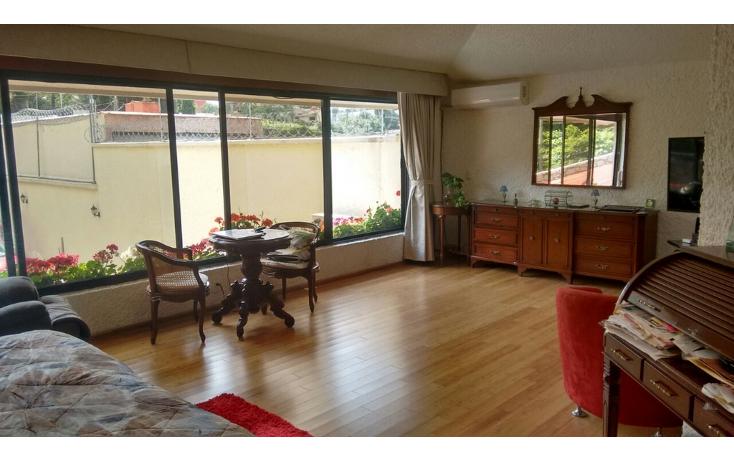 Foto de casa en venta en  , maravillas, cuernavaca, morelos, 1287417 No. 18