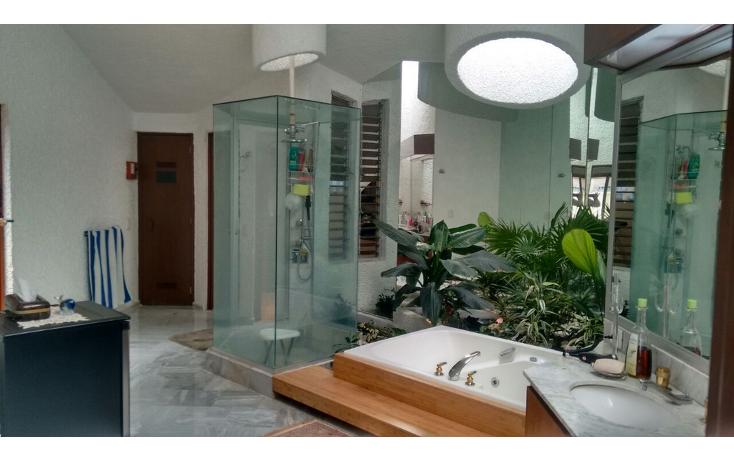 Foto de casa en venta en  , maravillas, cuernavaca, morelos, 1287417 No. 19