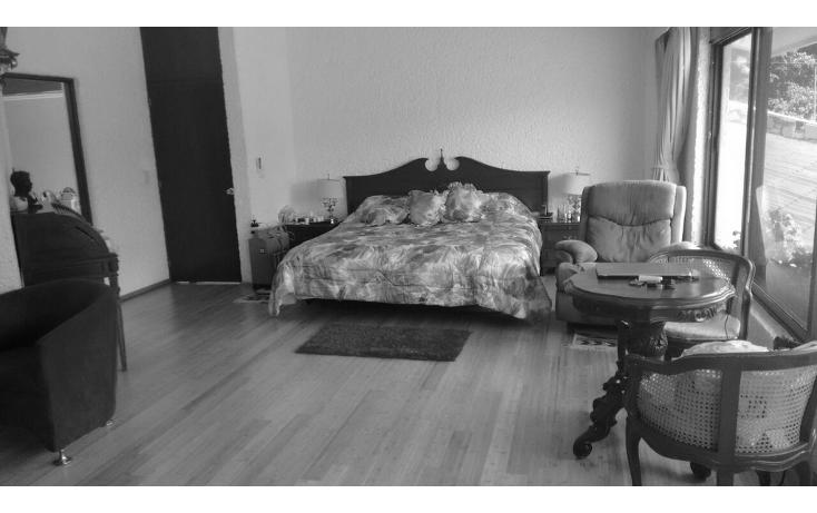 Foto de casa en venta en  , maravillas, cuernavaca, morelos, 1287417 No. 22