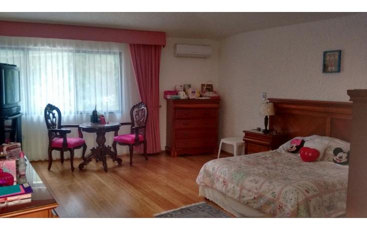 Foto de casa en venta en  , maravillas, cuernavaca, morelos, 1287417 No. 23