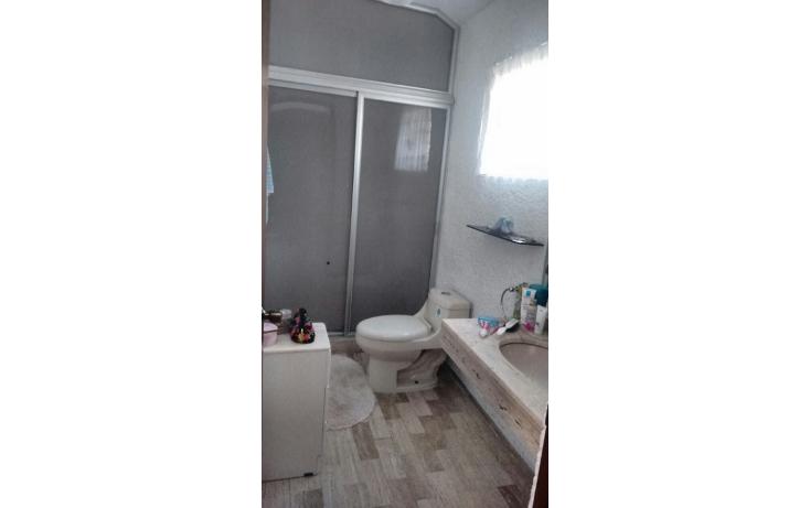 Foto de casa en venta en  , maravillas, cuernavaca, morelos, 1287417 No. 24