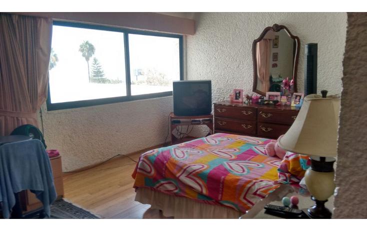 Foto de casa en venta en  , maravillas, cuernavaca, morelos, 1287417 No. 26