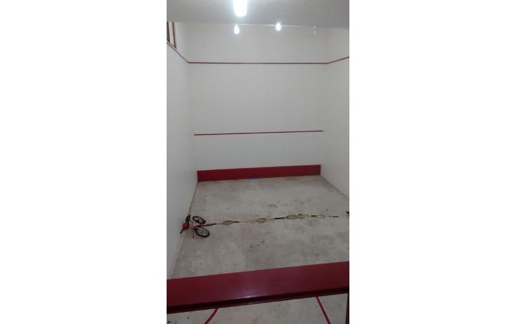 Foto de casa en venta en  , maravillas, cuernavaca, morelos, 1287417 No. 30