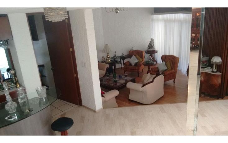 Foto de casa en venta en  , maravillas, cuernavaca, morelos, 1287417 No. 31