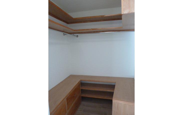 Foto de casa en venta en  , maravillas, cuernavaca, morelos, 1297551 No. 02
