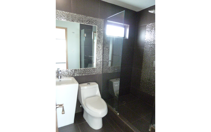 Foto de casa en venta en  , maravillas, cuernavaca, morelos, 1297551 No. 08