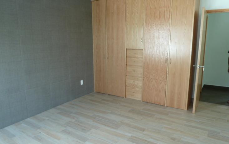 Foto de casa en venta en  , maravillas, cuernavaca, morelos, 1297551 No. 13