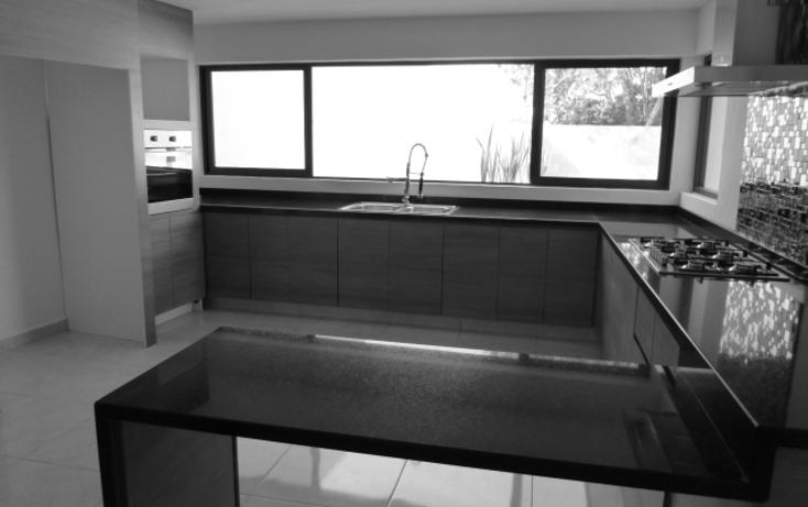 Foto de casa en venta en  , maravillas, cuernavaca, morelos, 1297551 No. 14