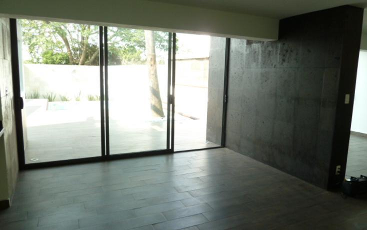 Foto de casa en venta en  , maravillas, cuernavaca, morelos, 1297551 No. 15