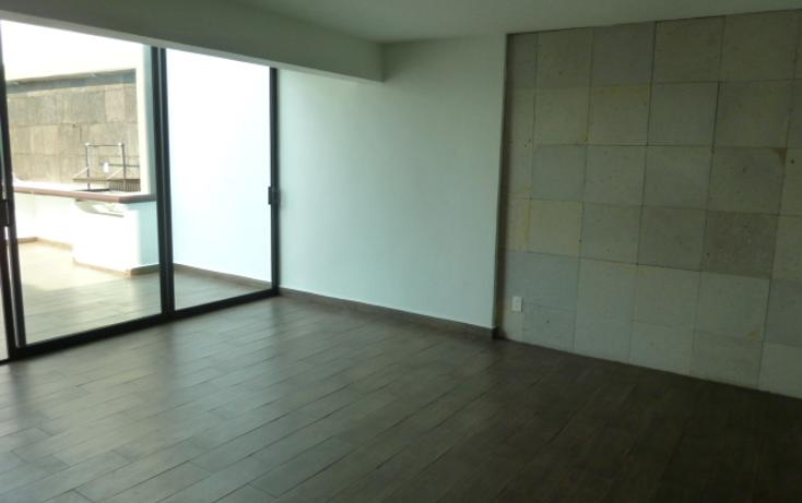 Foto de casa en venta en  , maravillas, cuernavaca, morelos, 1297551 No. 17