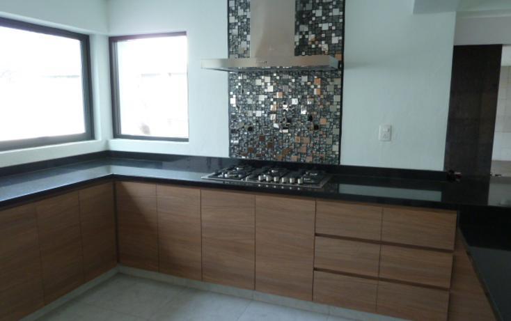 Foto de casa en venta en  , maravillas, cuernavaca, morelos, 1297551 No. 19