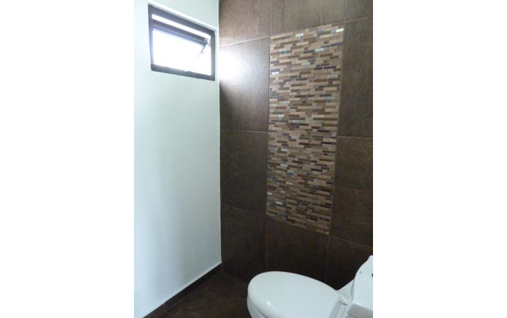 Foto de casa en venta en  , maravillas, cuernavaca, morelos, 1297551 No. 20