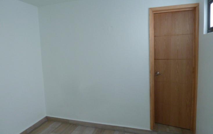 Foto de casa en venta en  , maravillas, cuernavaca, morelos, 1297551 No. 21