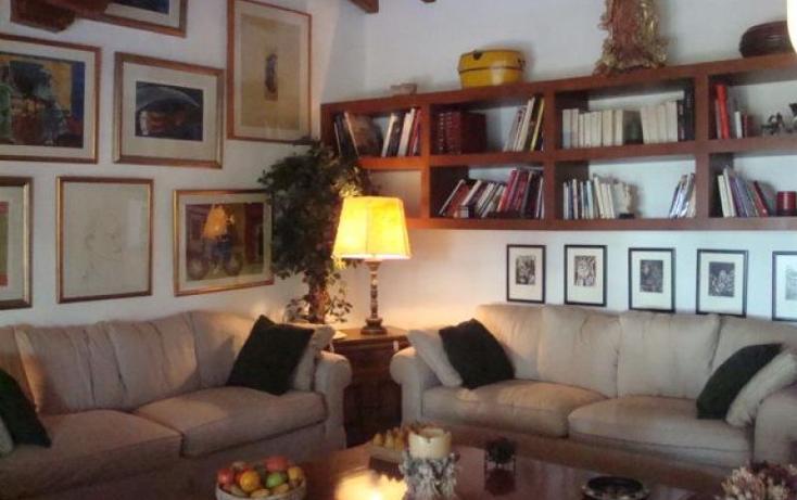 Foto de casa en venta en  , maravillas, cuernavaca, morelos, 1301055 No. 06