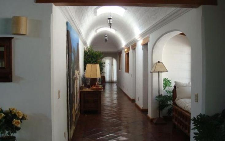 Foto de casa en venta en  , maravillas, cuernavaca, morelos, 1301055 No. 07