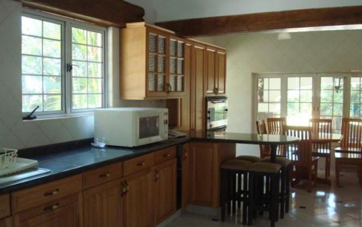 Foto de casa en venta en  , maravillas, cuernavaca, morelos, 1301055 No. 08
