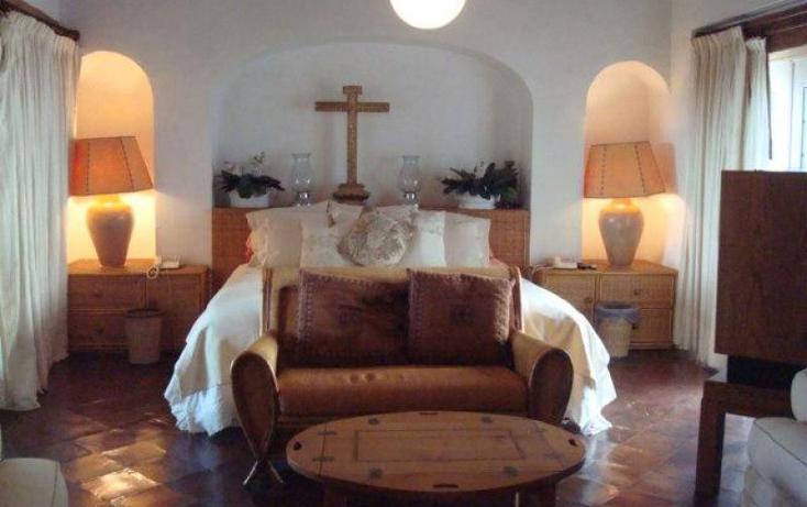 Foto de casa en venta en  , maravillas, cuernavaca, morelos, 1301055 No. 09