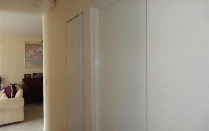 Foto de departamento en venta en , maravillas, cuernavaca, morelos, 1476501 no 15