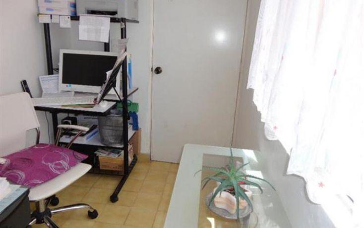 Foto de departamento en venta en , maravillas, cuernavaca, morelos, 1476501 no 28