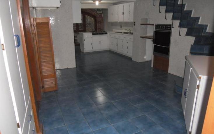 Foto de casa en renta en  , maravillas, cuernavaca, morelos, 1517085 No. 07