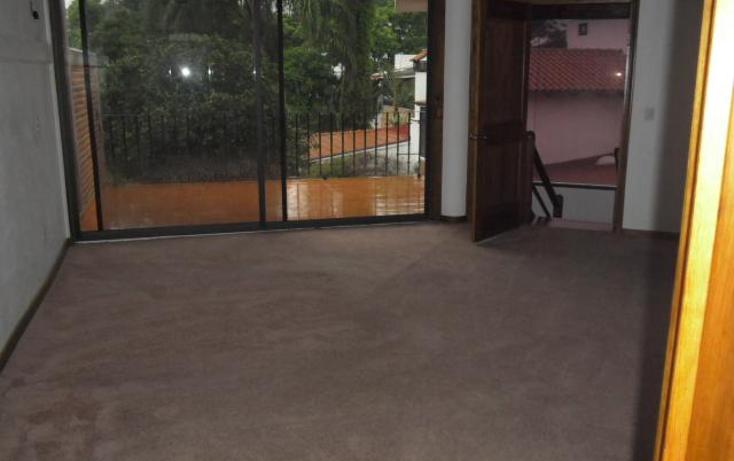Foto de casa en renta en  , maravillas, cuernavaca, morelos, 1517085 No. 21