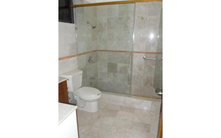 Foto de casa en renta en  , maravillas, cuernavaca, morelos, 1517085 No. 24